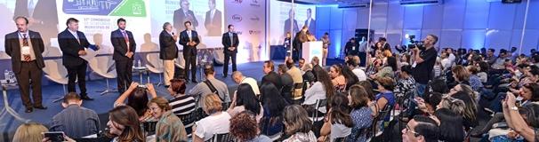 Carta de Rio Claro defende fortalecimento  e mais recursos para o SUS no País.