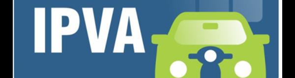 Aldo propõe parcelamento de IPVA.