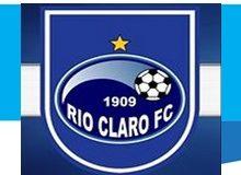 Rio Claro F.C. anuncia novos jogadores.