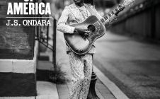 "J.S. Ondara – ""American Dream"" (Official Video)"