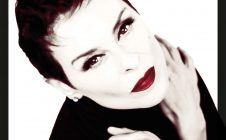 Lisa Stansfield – Never Ever (Official Video)