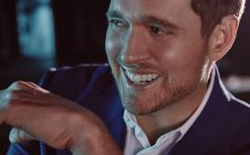 Michael Bublé – Love You Anymore [Official Music Video]