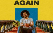ZEEBA – Young Again (Official Music Video)