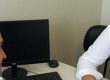 Quarto médico do programa Mais Médicos atende desde sexta na USF da Assistência.