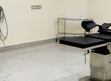 Prefeitura quer transformar UPA do Cervezão em hospital.