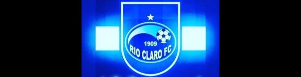 Rio Claro tem desfalques para enfrentar Atibaia.