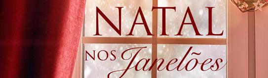 Sociedade Italiana promete emocionar o  público com o concerto Natal nos Janelões.