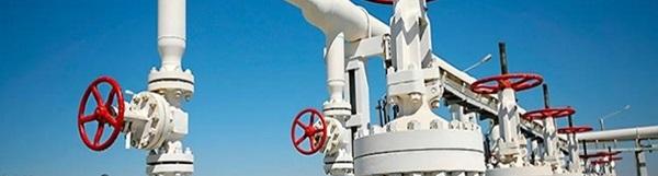 Deputado pede revisão no aumento do gás natural.
