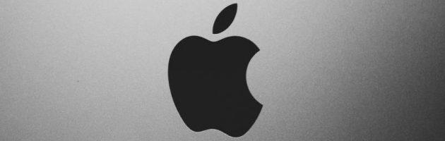 Apple prepara lançamento de serviço de streaming de vídeo.