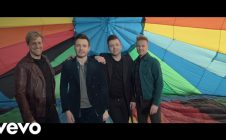 Westlife – Hello My Love