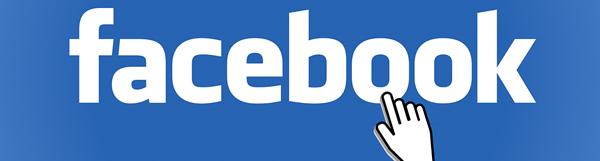 Facebook é condenado a pagar multa de US$ 5 bilhões.
