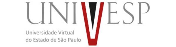 Inscrições para vestibular 2020 da  Univesp começam na terça-feira.