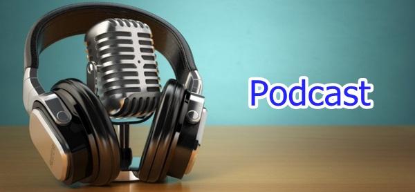 Podcast - Opção Fm