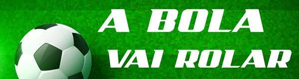 Geraldo J. Costa Jr. comenta: Primeira fase das séries A2 e A3 do Paulista.