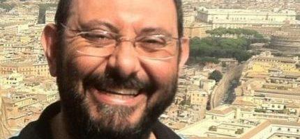Morre padre Reinaldo César Demarchi aos 51 anos