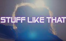 BANANARAMA – STUFF LIKE THAT (OFFICIAL MUSIC VIDEO)